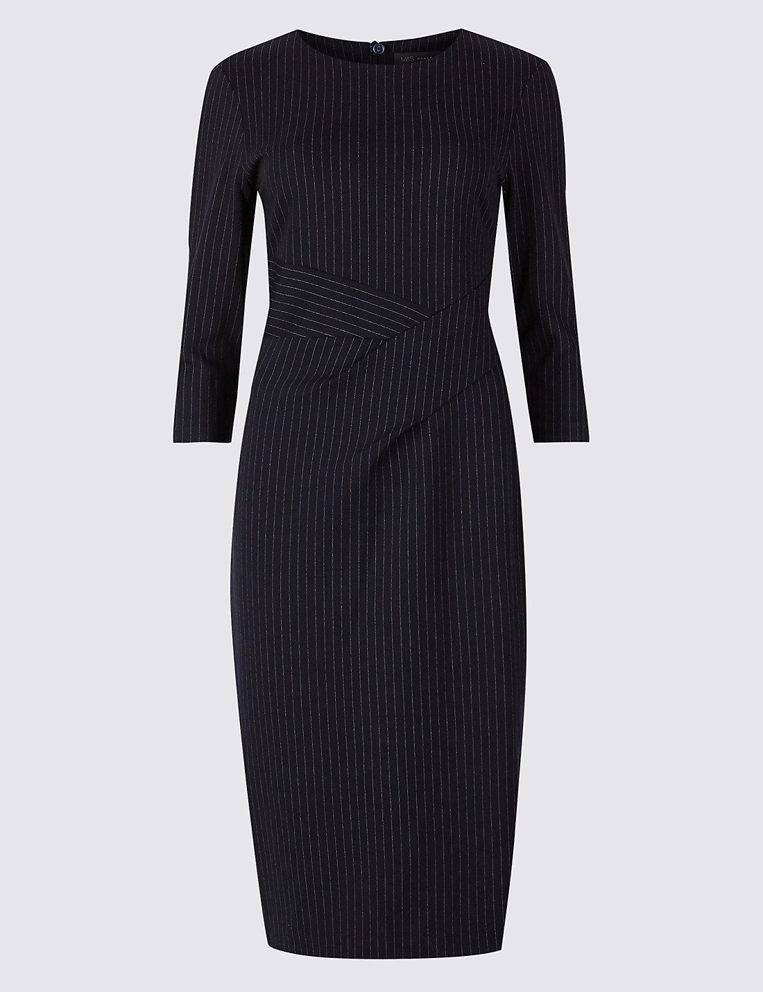 Marks and spencer bodycon dresses and tops