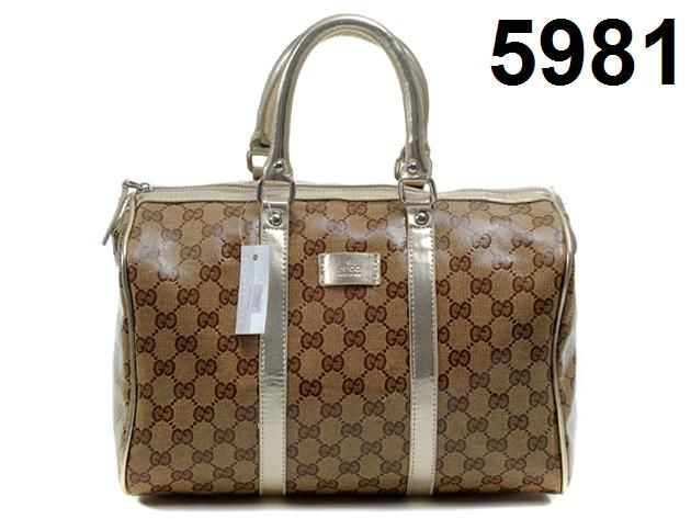http   www.bestbagbay.com wholesale-designer-hermes-handbags ... 101111ca9bd8c