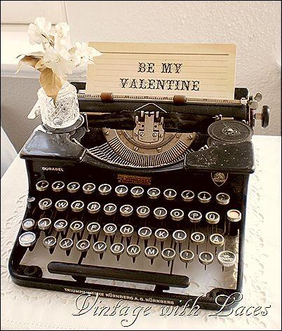 machine crire ivres ettres ecriture pinterest crire caisse enregistreuse et antiquit s. Black Bedroom Furniture Sets. Home Design Ideas