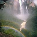 En Venezuela esperamos los turista con deseo de conocer nuestro hermoso país ...Bendecido por dios + 58 04123605721