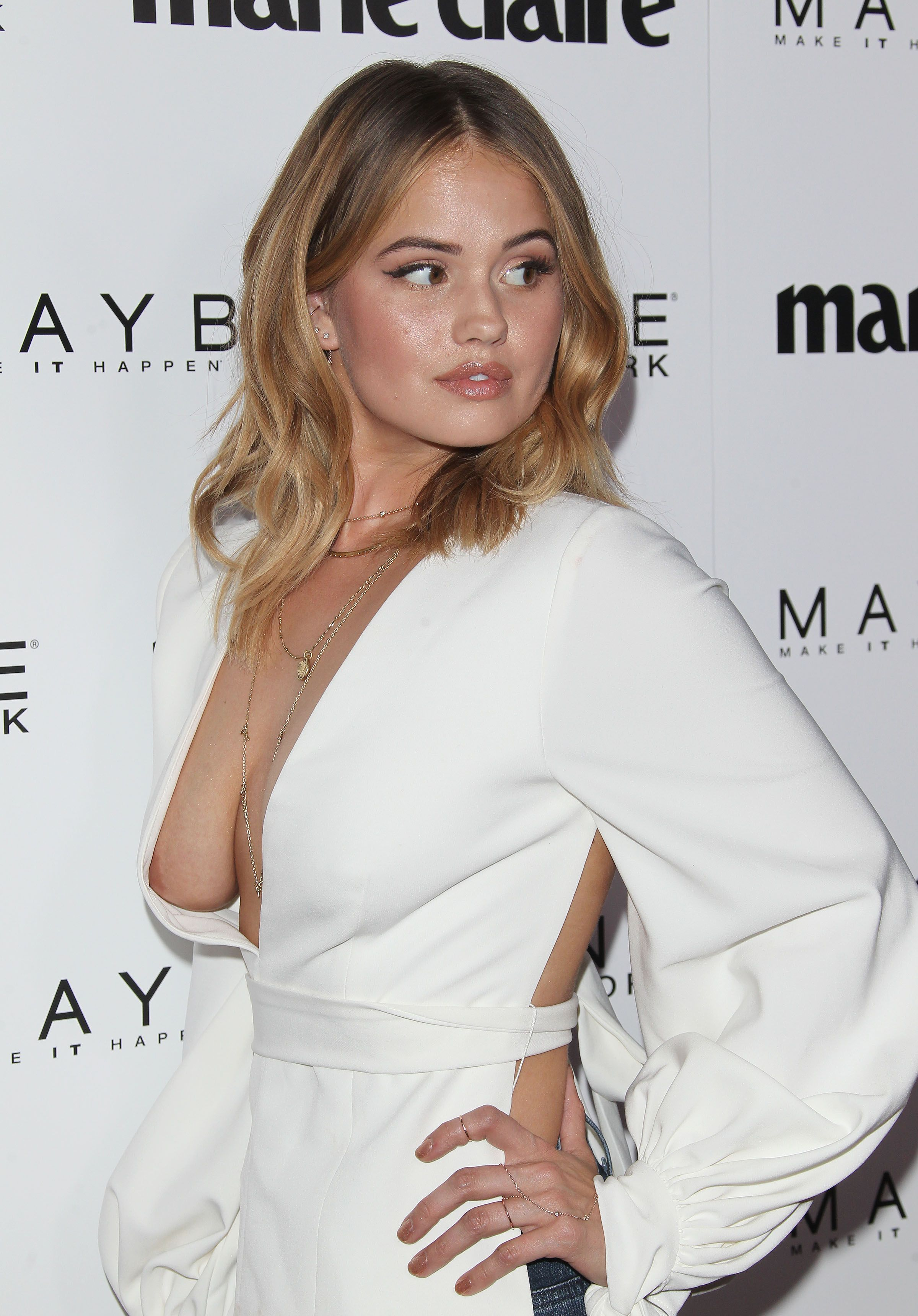 TheFappening Debby Ryan naked (98 photo), Pussy, Hot, Boobs, lingerie 2020