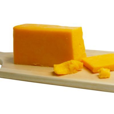 Homemade Velveeta Cooking---miscellaneous Pinterest Homemade - cheddar käse aldi