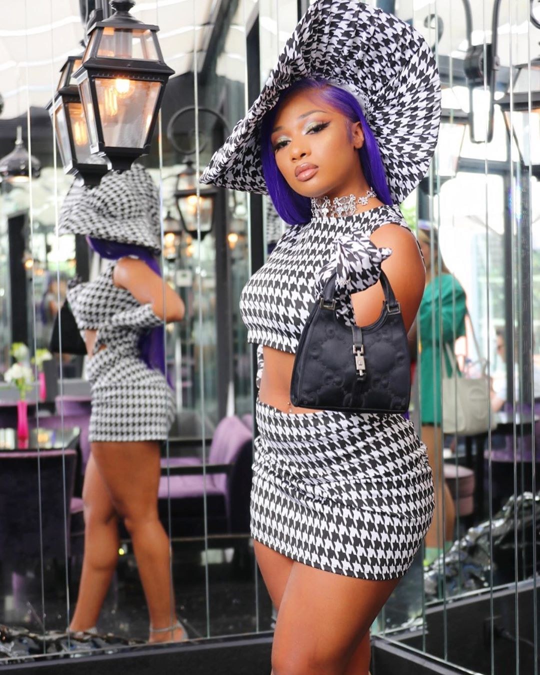 Pin On Black Female Rappers