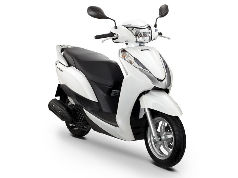 Upcoming Scooter Launch India 2016 Mahindra Honda