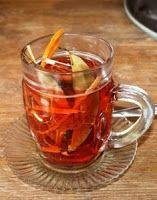 Resep Wedang Uwuh Khas Yogyakarta Minuman Khas Indonesia Masakan Indonesia Resep Resep Minuman