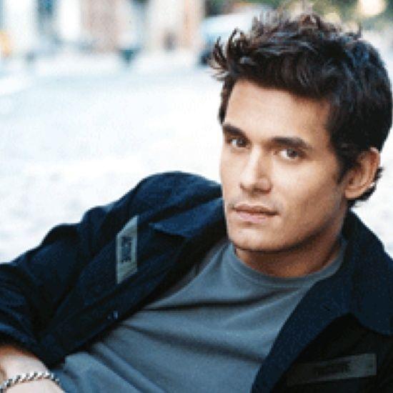 Beautiful John Mayer: JOHN MAYER