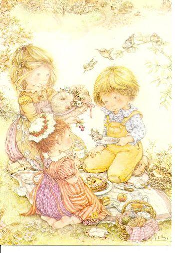 Pin Von Chrisa Tzavolaki Auf Mabel Retro Poster Vintage Kinder