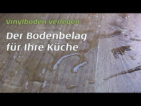 Vinylboden Auf Fliesen Verlegen Küche Bad Und Flur Alle Infos Planeo