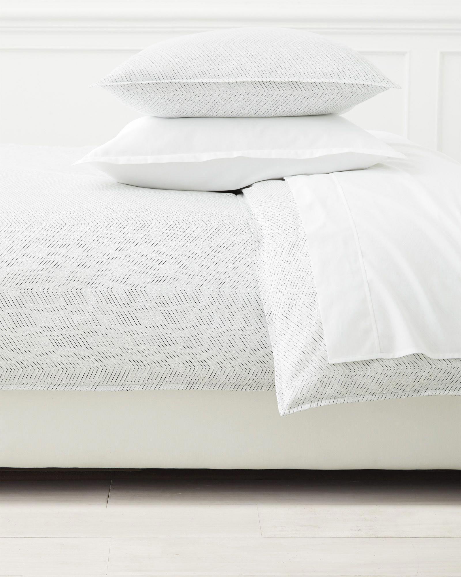 ComforterSetsSingleBed Bed Linen Rental Bed Sheets Bed