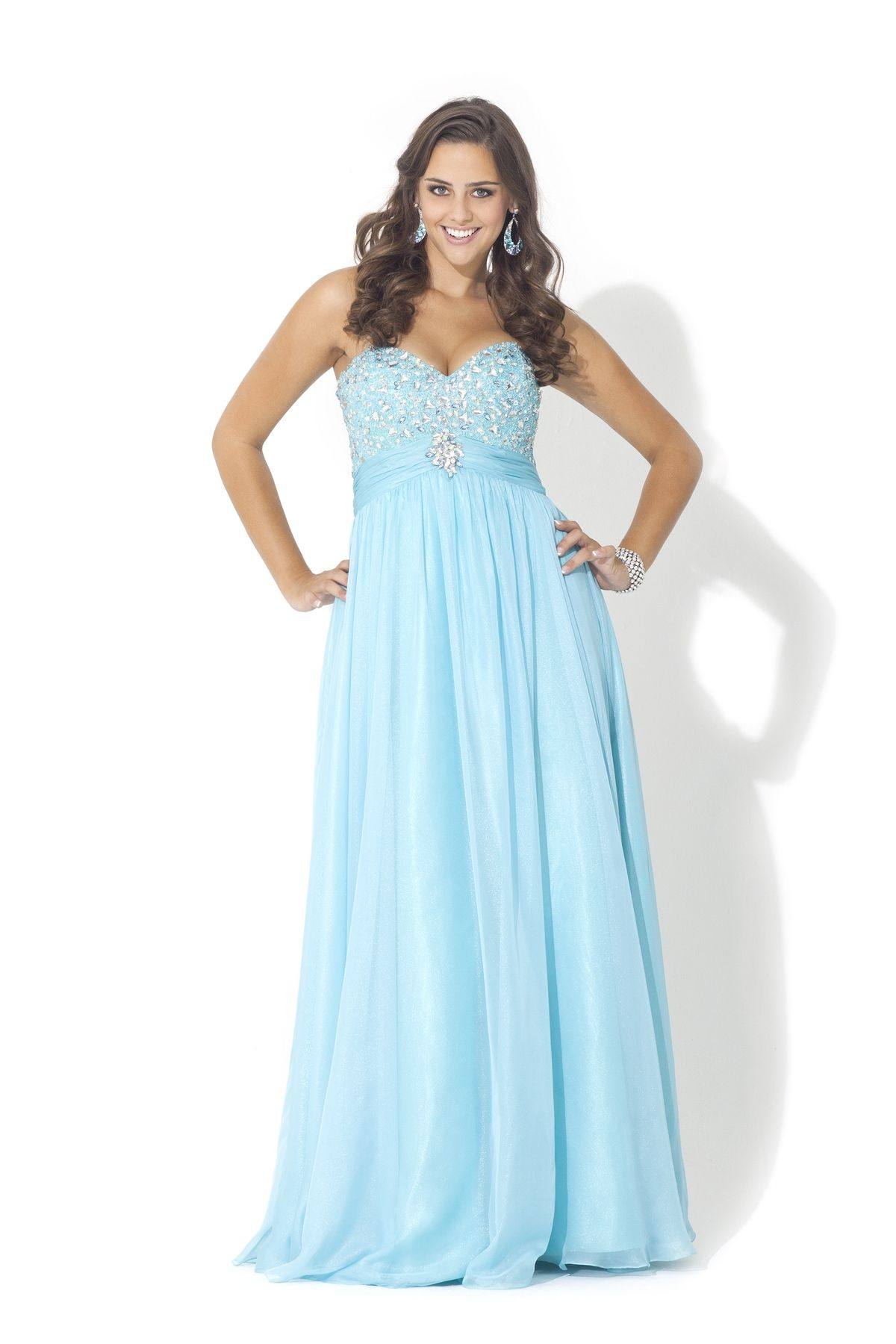 I 3 this dress andalways will my girly girl board i 3 this dress andalways will ombrellifo Image collections