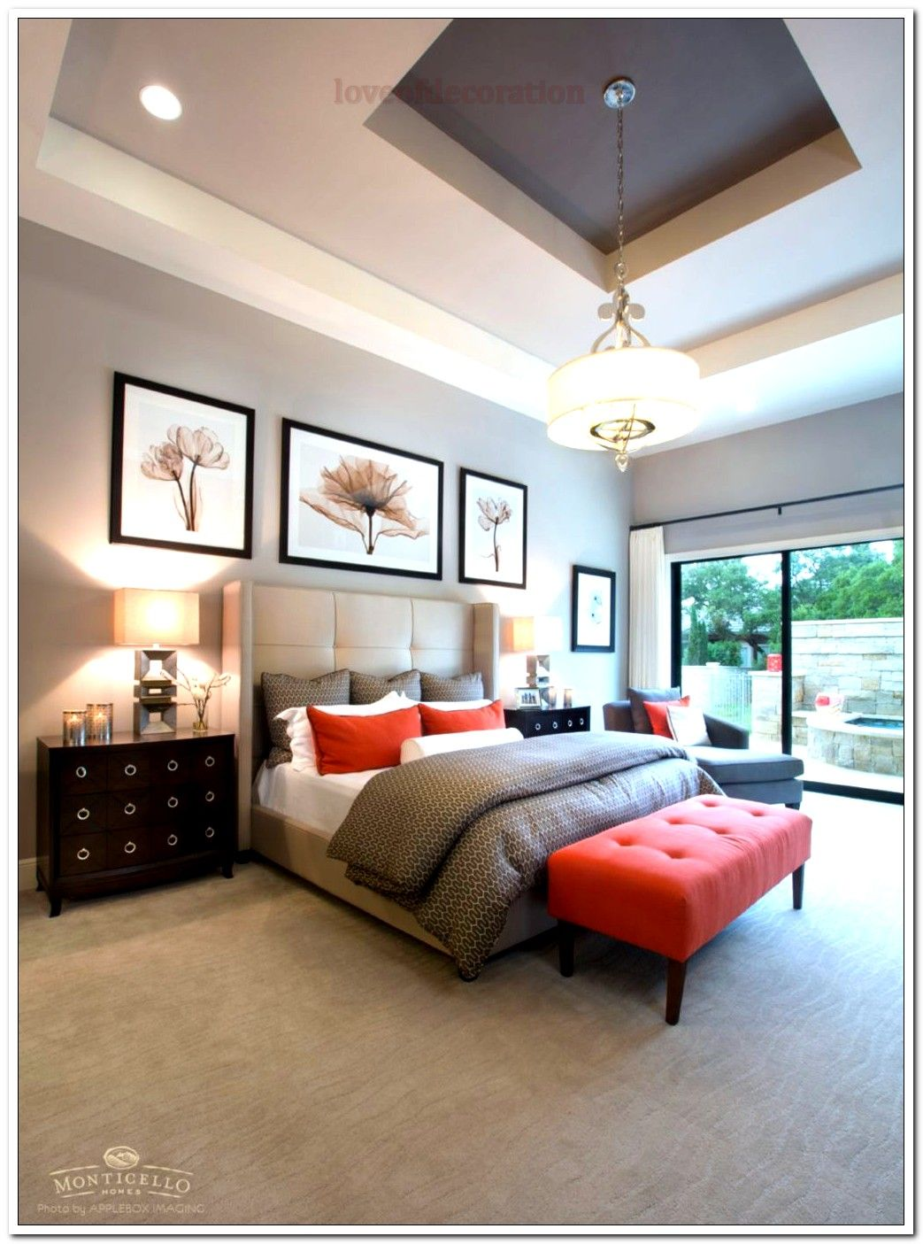 Master Bedroom Ideas On A Budget Tags Designs Decor Decorating