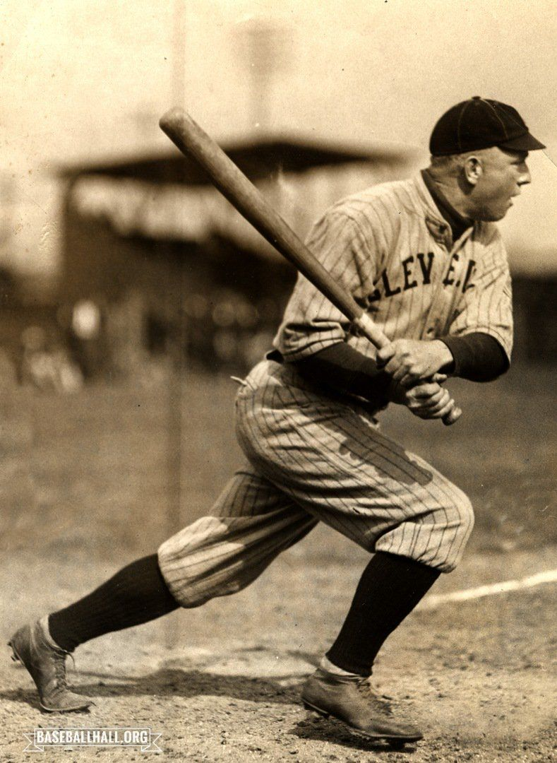 One Of The Best Center Fielders Of All Time Tris Speaker Who Averaged 345 For His Career With 792 Doubles Tris Speaker Baseball Players Baseball Classic