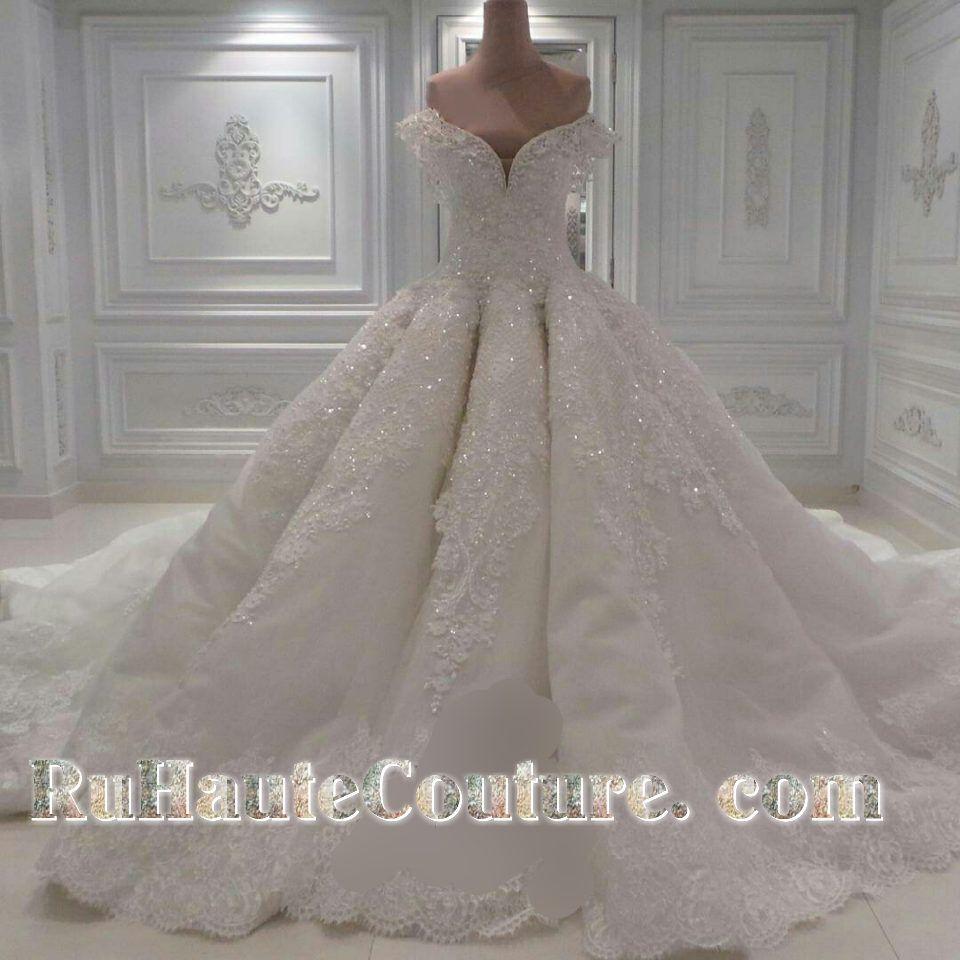 Свадьба принцессы в восточном стиле