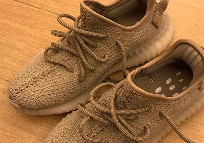 adidasshoes$29 on | Woman Outfits in 2019 | Yeezy, Yeezy