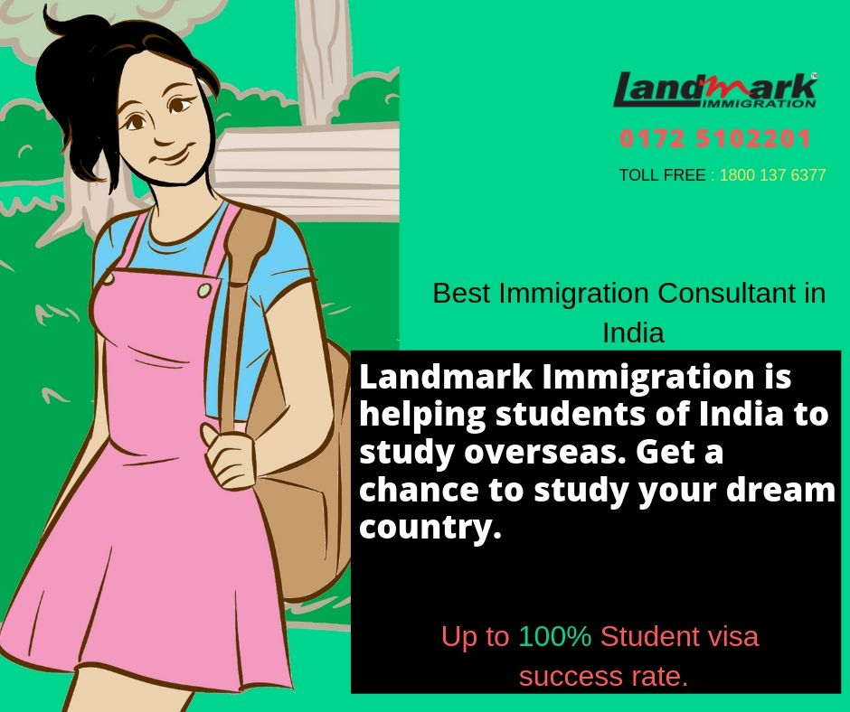 best_immigration_service provider in India. Best option