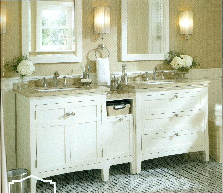 vanity ideas with images unique bathroom vanity on vanity for bathroom id=54625
