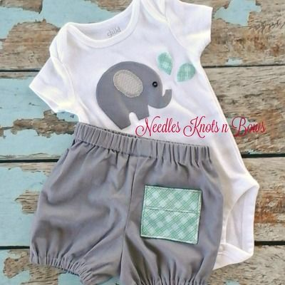 Baby boy coming home outfit newborn boy elephant outfit new baby baby boy coming home outfit newborn boy elephant outfit new baby gift set negle Image collections