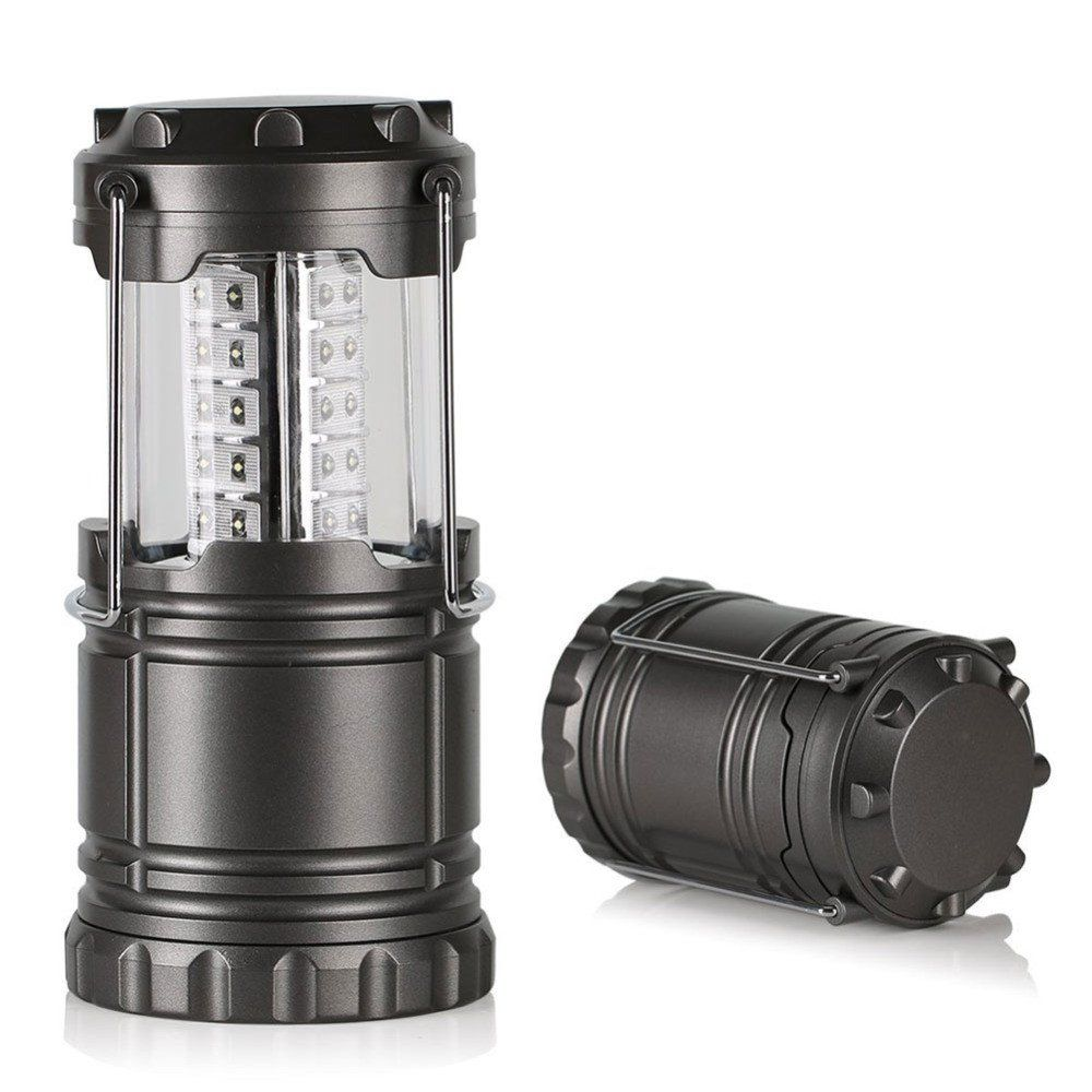Free shipping ultra bright lantern usually 40 limited
