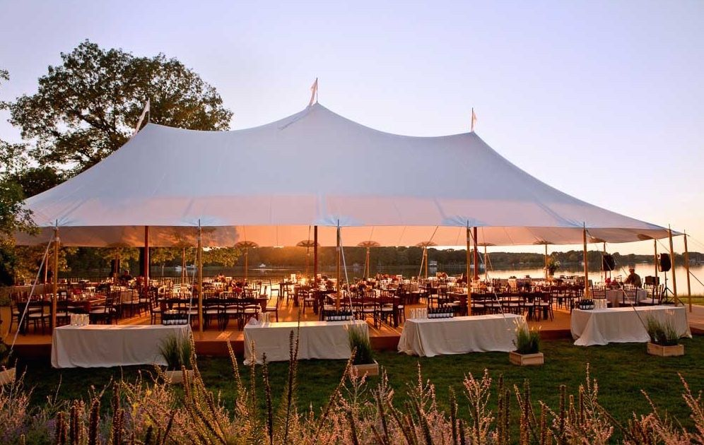 H&tons Sailcloth Marquee Hire | Breathtakingly Beautiful : marquee and tent hire - memphite.com
