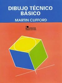 Libros Limusa Dibujo Tecnico Basico Clases De Dibujo Tecnico Tecnicas De Dibujo Libro De Dibujo Tecnico