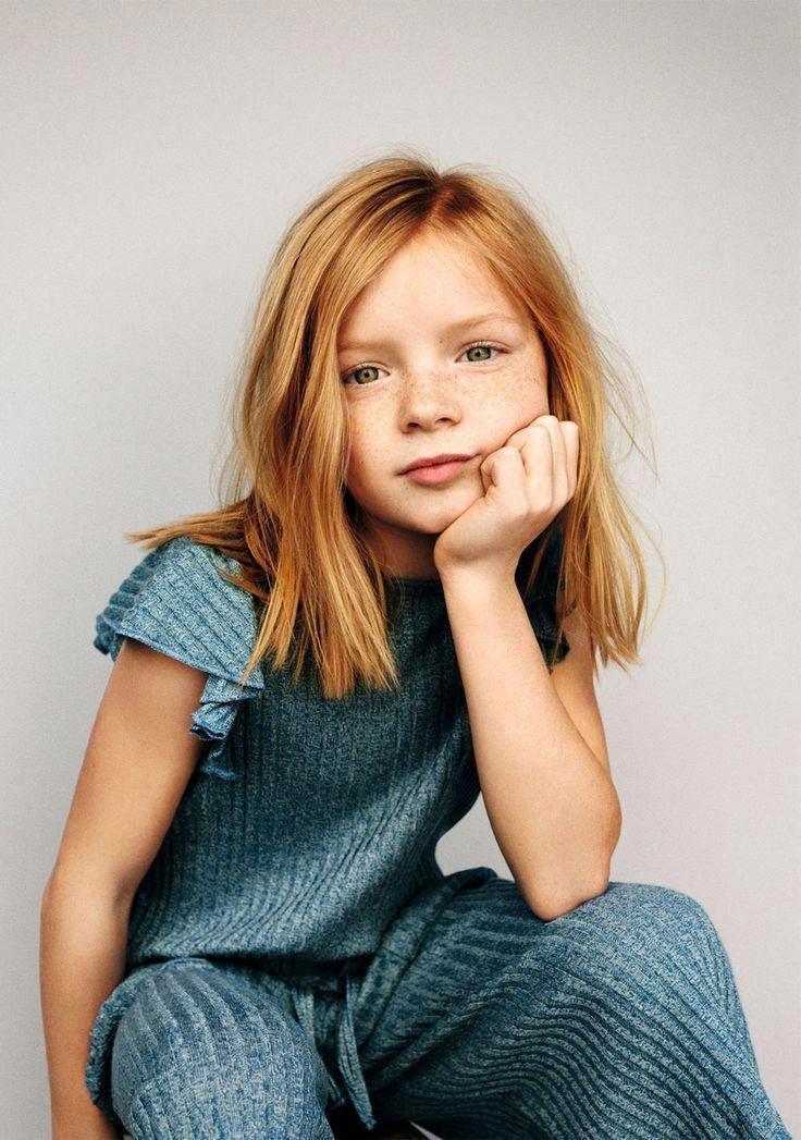 Épinglé par Sophie Guiraud sur Enfant coupe en 2020 | Coupes de cheveux pour enfants, Cheveux à ...
