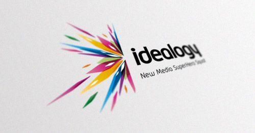 Logo Design Inspiration: 100 Hot New Fresh Designs - designrfix ...