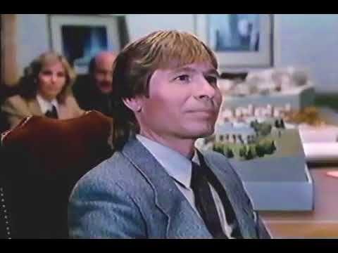 The Christmas Gift Live Action Christmas Tv Movie 1986 John Denver John Denver John Action Movies