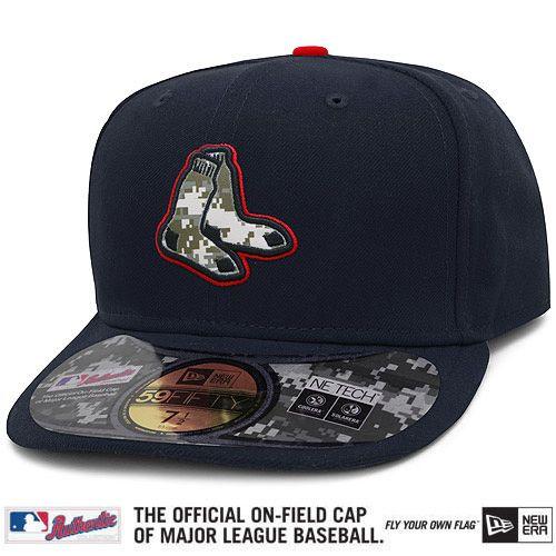 292bc57f Boston Red Sox Authentic 2012 Stars & Stripes Alternate Performance ...