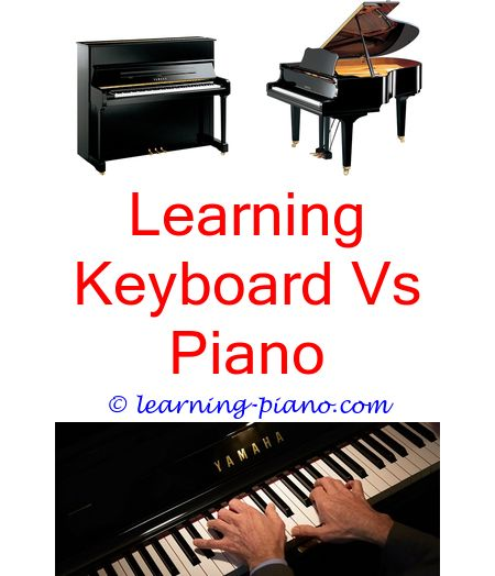 Pianobasics Amazing Piano Pieces To Learn Learn Piano Chords Games