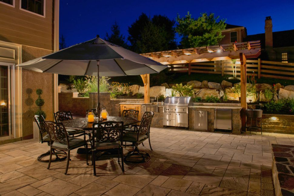 Kitchen:Malibu Outdoor Lighting Outdoor Landscape Lighting Outdoor Wall  Lights Copper Outdoor Lighting Led Porch - Kitchen:Malibu Outdoor Lighting Outdoor Landscape Lighting Outdoor