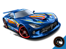 Car Collector Hot Wheels Diecast Cars And Trucks Mattel Hot Wheels Hot Wheels Hot Wheels Invitations