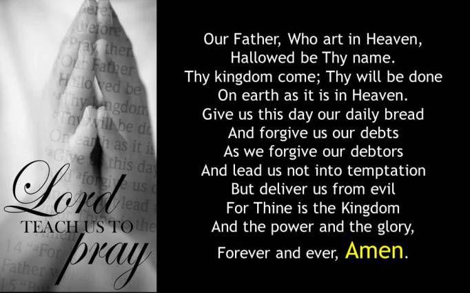 Bible Reading 31 Mar 17
