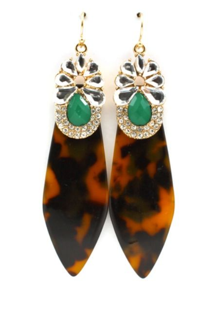 Love these for fall ....