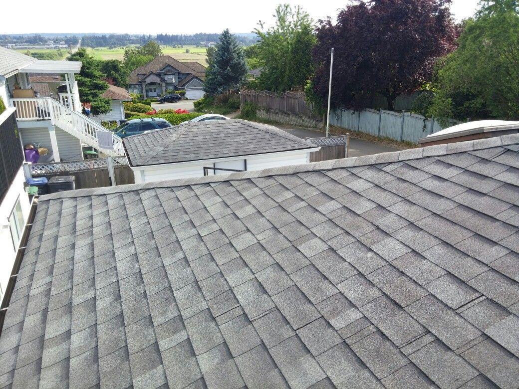 Harvard slate laminated shingle shingling roof shingles