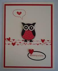 su owl cards - Google Search