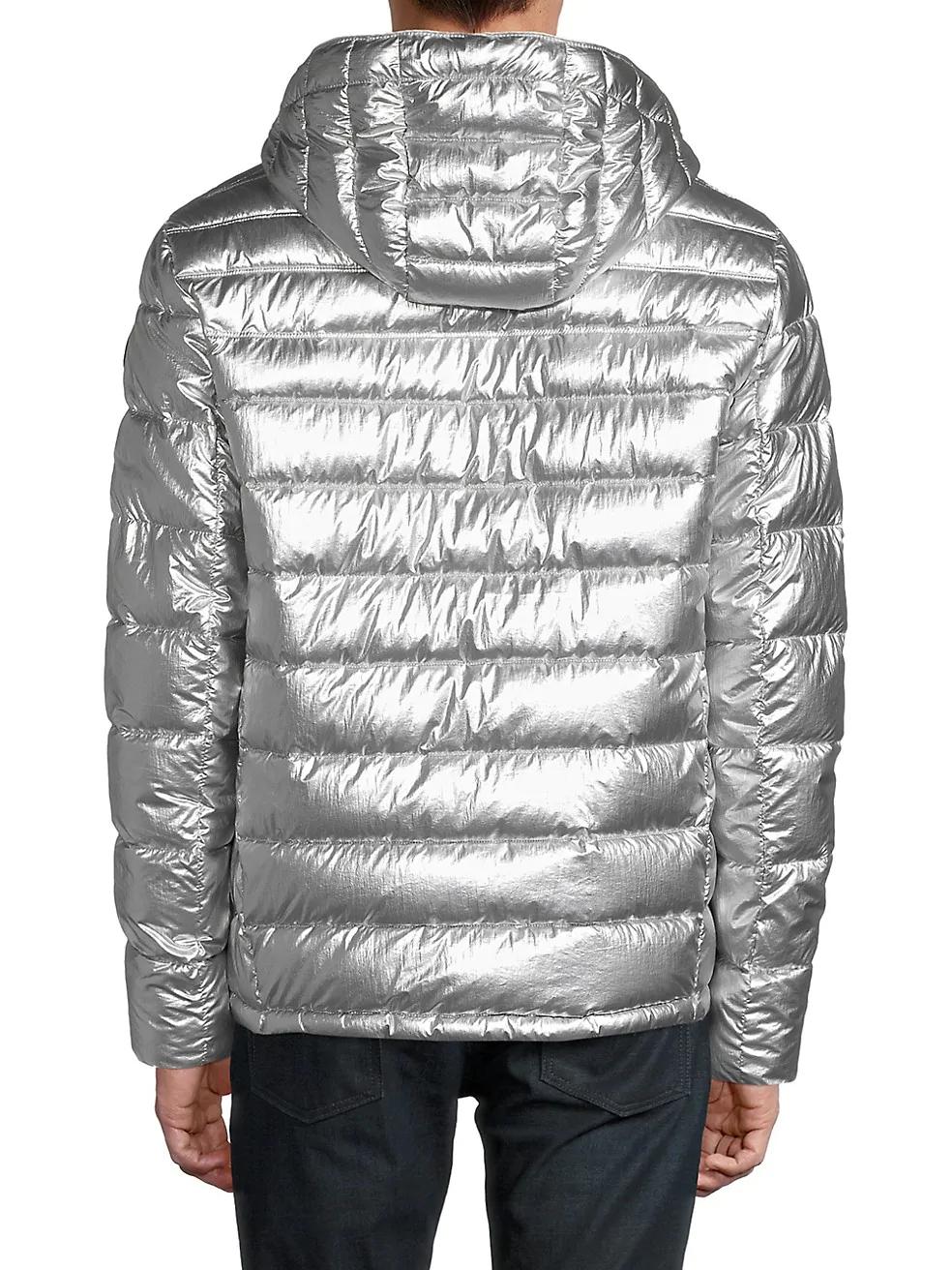 Calvin Klein Lightweight Puffer Jacket Mens Thebay Puffer Jackets Mens Jackets Men Sweater [ 1312 x 984 Pixel ]