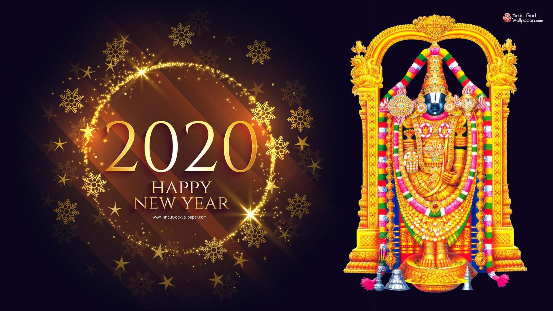 Find The Best Free Wallpapers Images About New Year S Eve