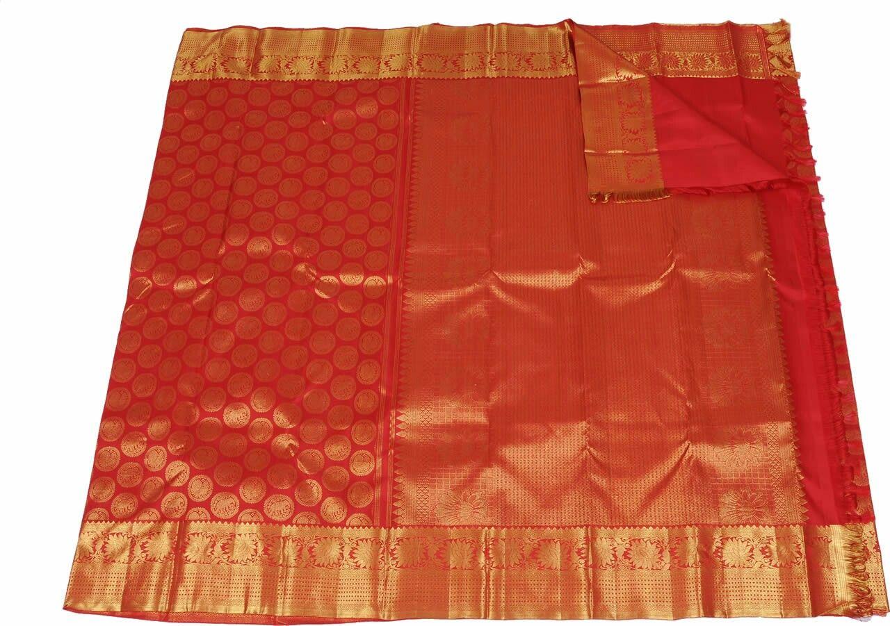 Yeola paithani saree images rs  sarees  pinterest  saree anarkali suits and anarkali