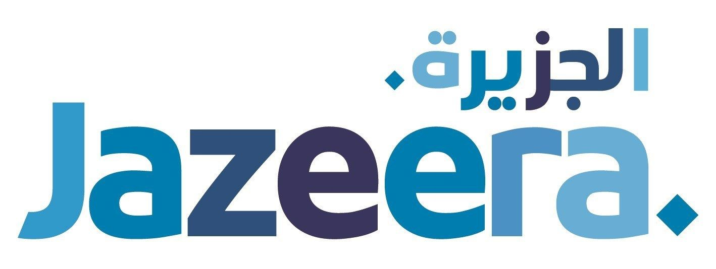 Jazeera Airways Presses On With New Direct Flights Into Kerala