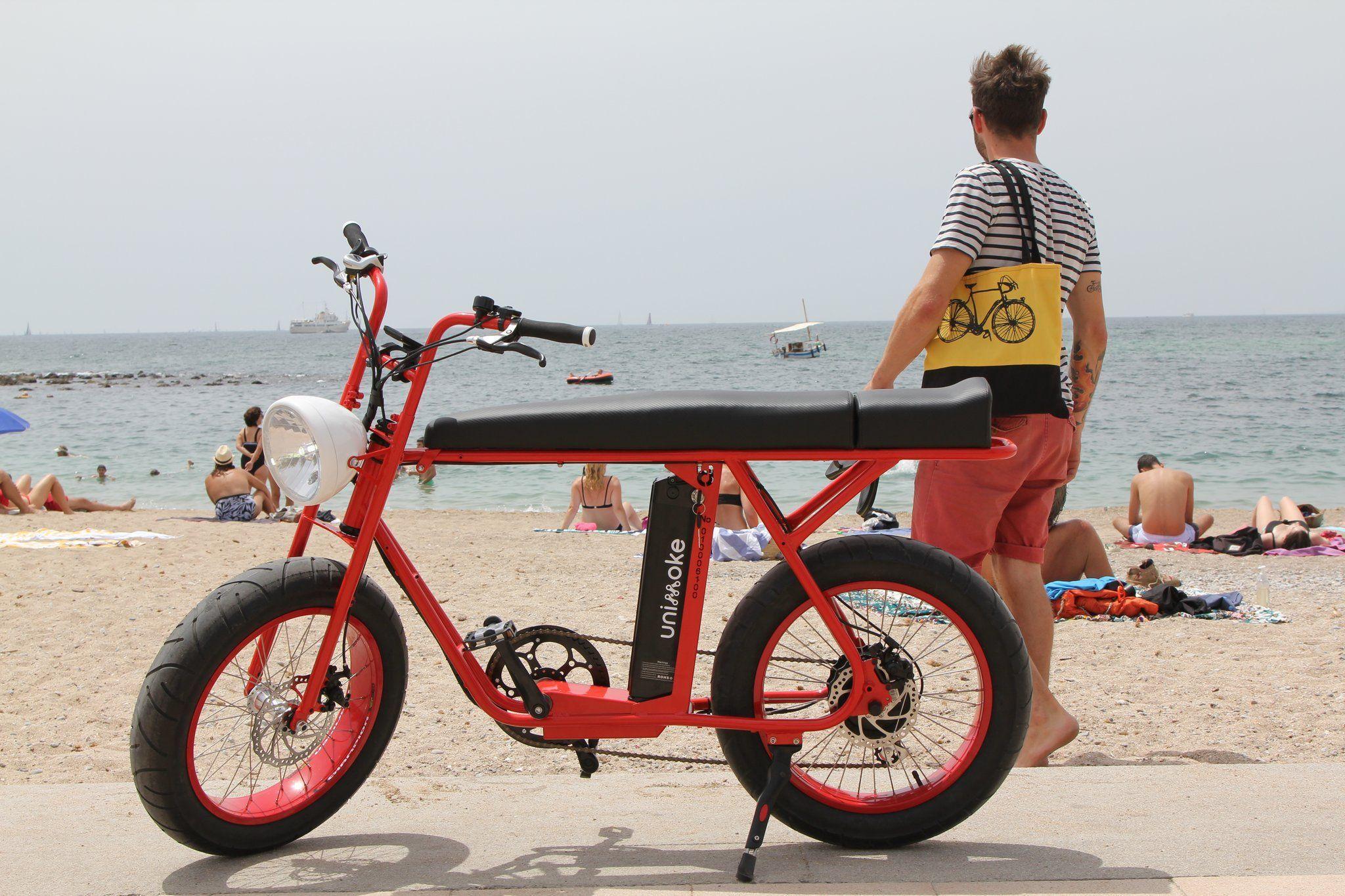 The Best Ways To Purchase A Mountain Bike Electric Bike Bike