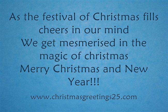 Christmas card greetings message christmas greetings messages christmas card greetings message m4hsunfo