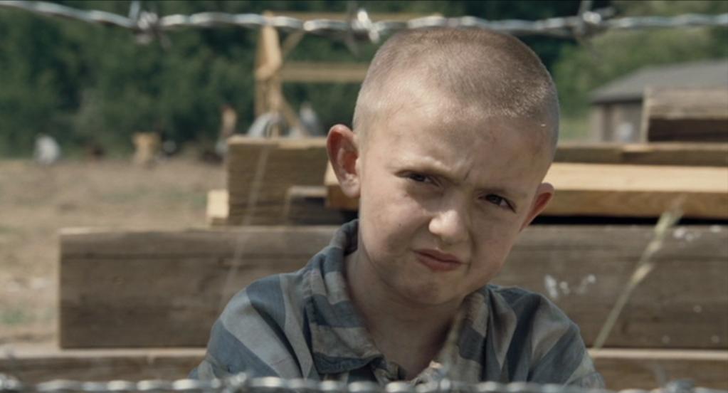 dit jongetje heeft een joodse achtergrond | the boy in the ...