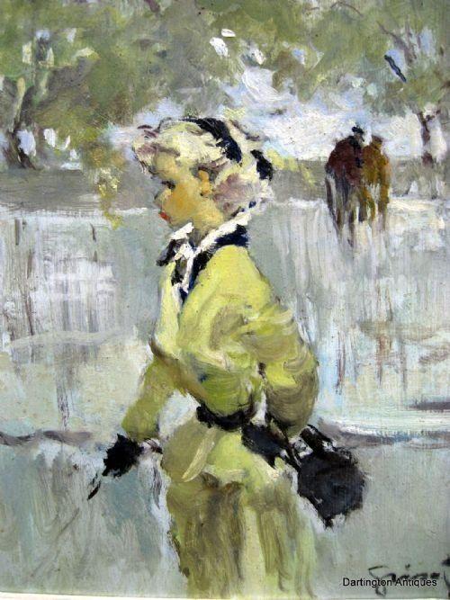 Pierre Grisot
