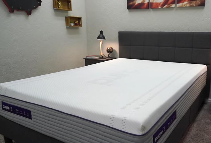 best mattress columbia sc; sealy precious rest crib and