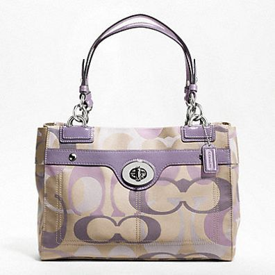 #coach #purse Only $39.99, Super Cheap! coach purse Outlet is your best choice for 2016 bags.
