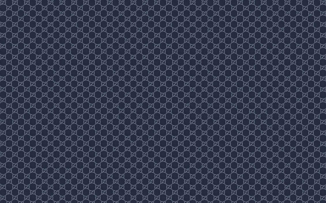 Gucci Wallpaper by Blueslayer on DeviantArt Wallpaper