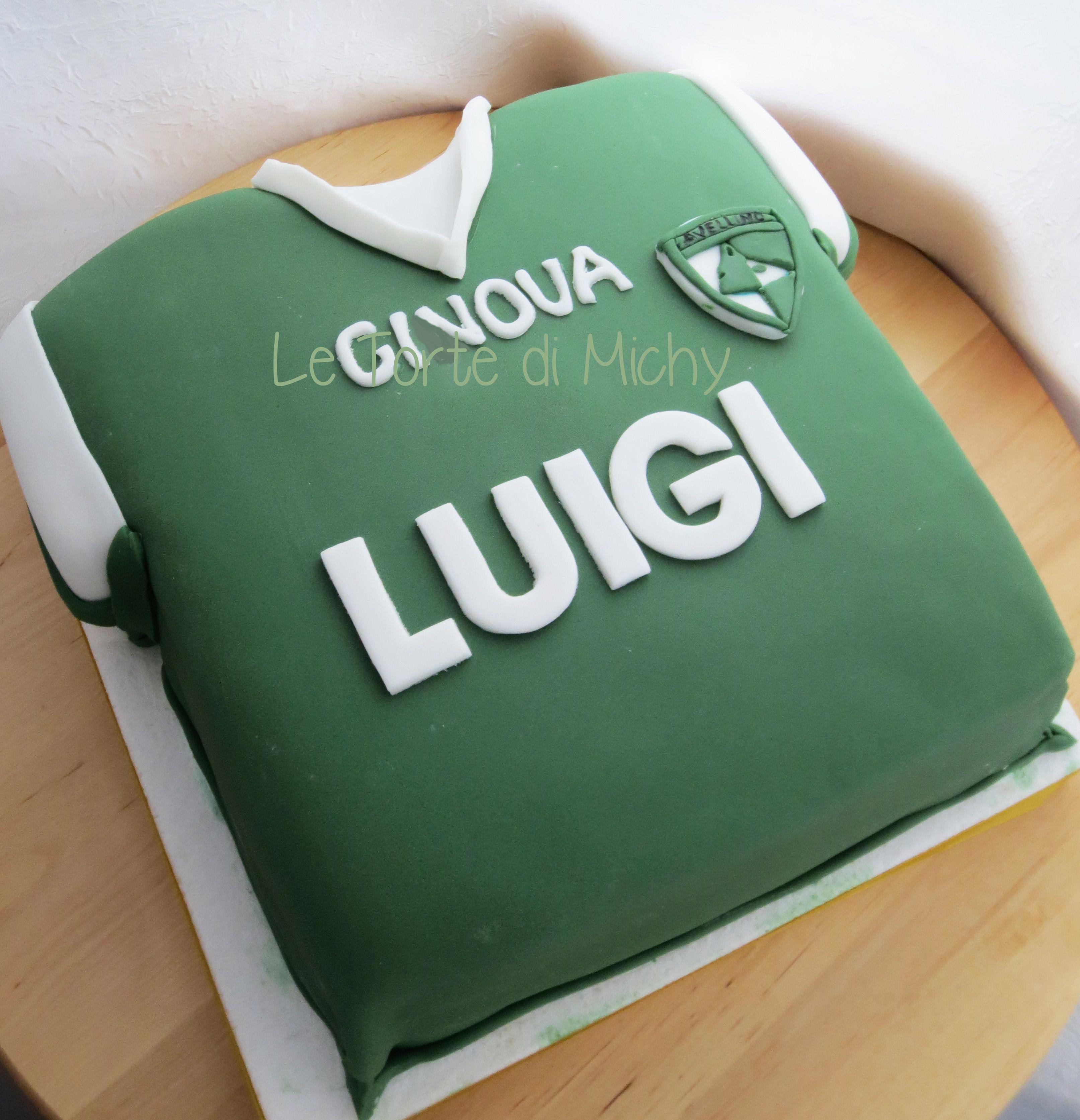Shirt design cake - Explore Cake Design Cakes And More