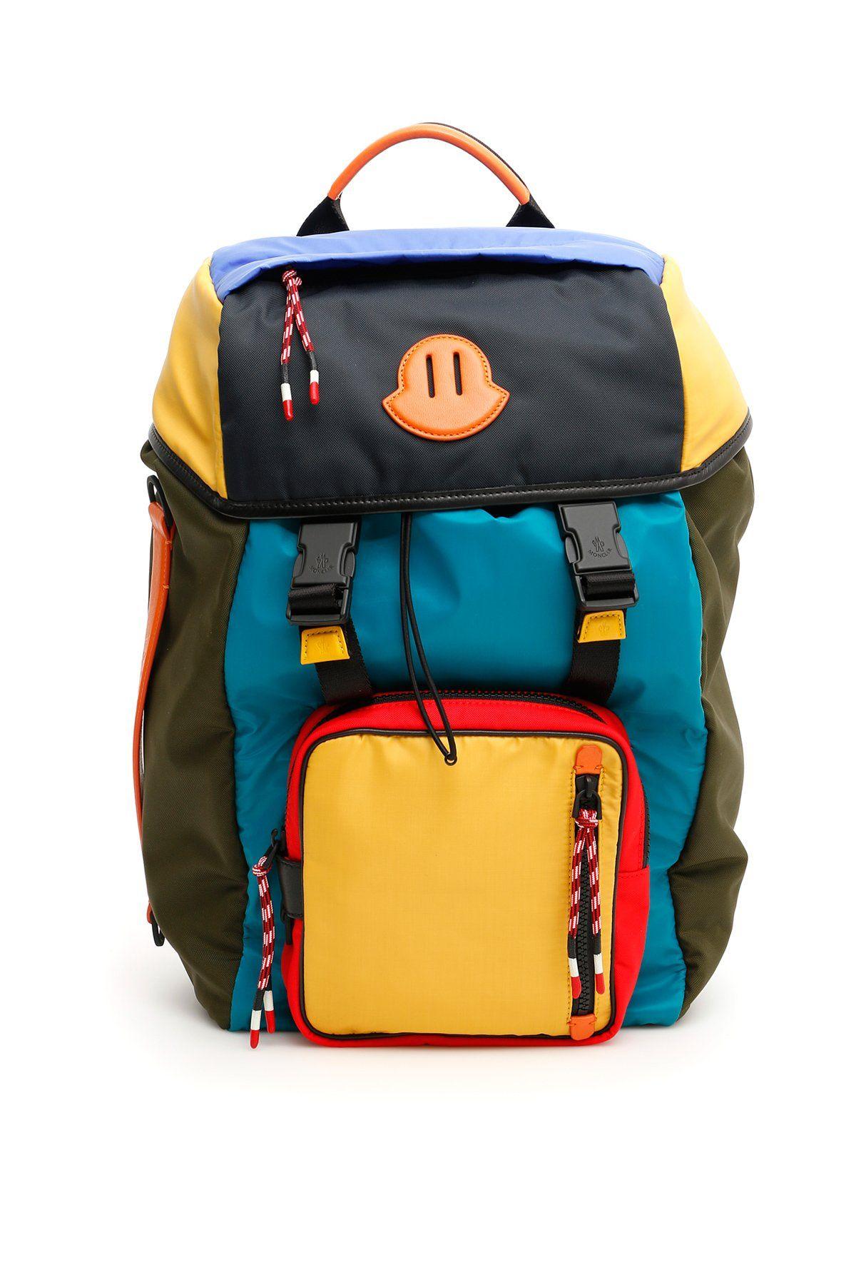 4101b20102b MONCLER MONCLER COLOUR.  moncler  bags  shoulder bags  hand bags ...