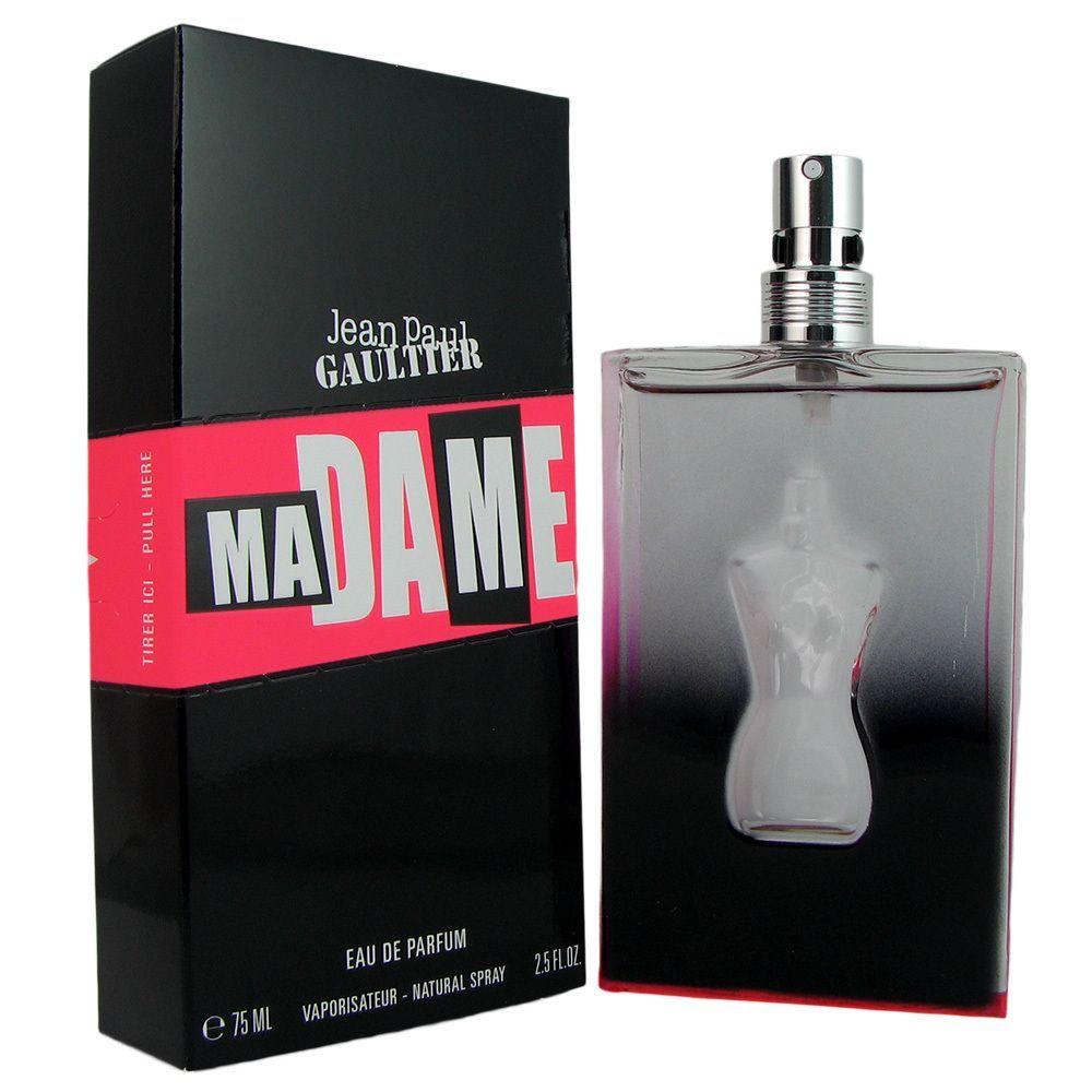 Jean Paul Women's Gaultier Ma Dame 2.5-ounce Eau de Parfum Spray