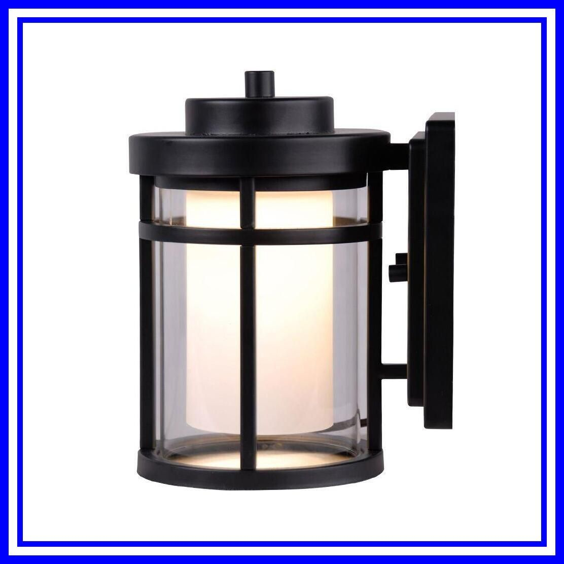 78 Reference Of Wall Lamps Home Depot In 2020 Small Wall Lights Wall Lights Exterior Light Fixtures